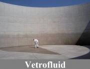 vetrofluid