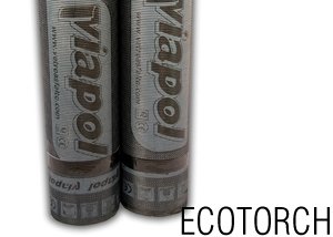 ECOTORCH