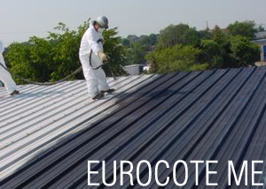 EUROCOTE
