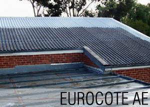 EUROCOTE1