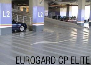 EUROGARD-ELITE
