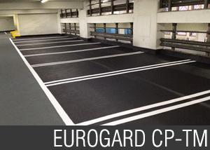 EUROGARDCP-TM