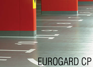 EUROGARDCP