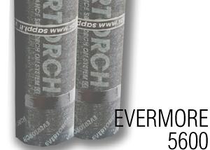 EVERMORE-5600