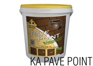 PAVE-POINT