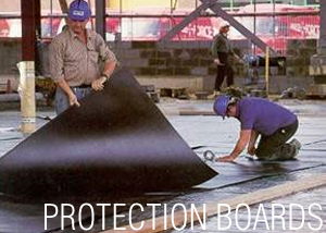 PROTECTION-BOARD