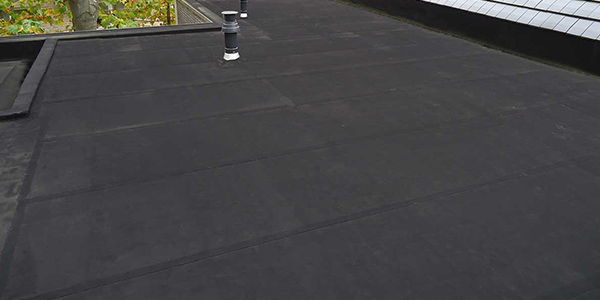 Resitrix Reinforced Epdm Meir Roofing Amp Insulation Supplies