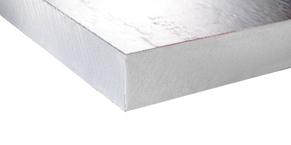 Tapered Cut To Falls Meir Roofing Amp Insulation Supplies