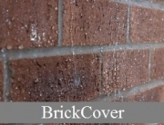 brick-cover-brick-protection1-300x200
