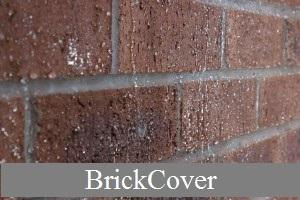 brick-cover-brick-protection1-300x200