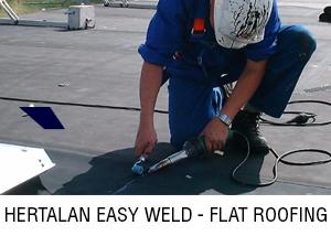 easy-weld