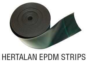 epdm-striops