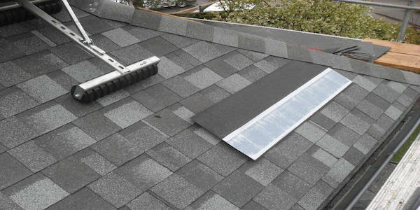 Felt Roofing Shingles Meir Roofing Amp Insulation Supplies