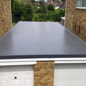 Flat Roofing Meir Roofing Amp Insulation Supplies
