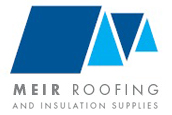 Meir Roofing & Insulation Supplies