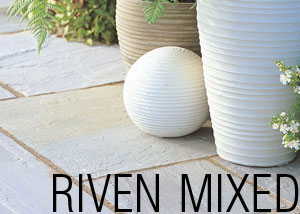 riven-mixed