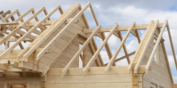 Roof Trusses Meir Roofing Amp Insulation Supplies