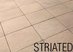 striate-slab3