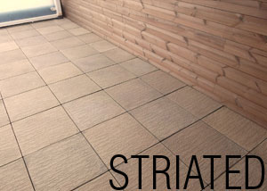 striated1
