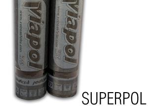 superpol